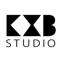 KXB Studio