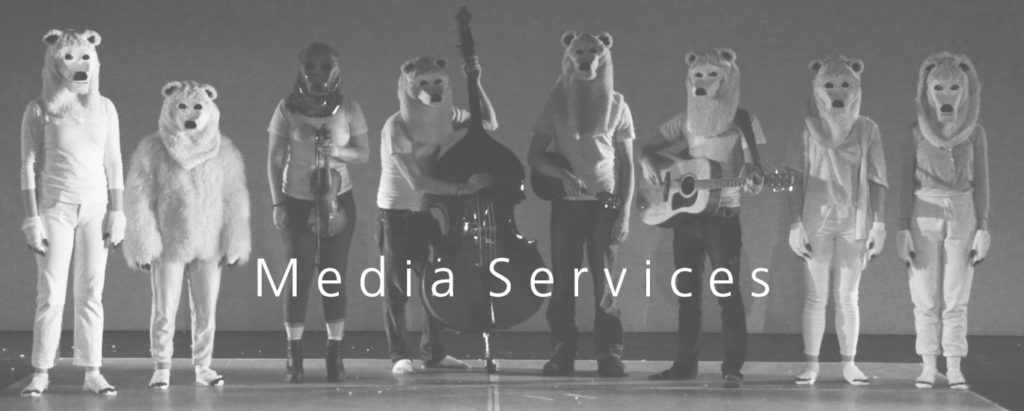 media services banner 01